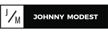 Johnny Modest